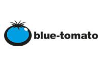 Blue Tomato Deutschland GmbH