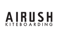 AIRBUSH KITEBOARDING