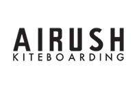 AIRBUSH KITEBOARDING
