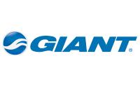 GIANT Deutschland GmbH