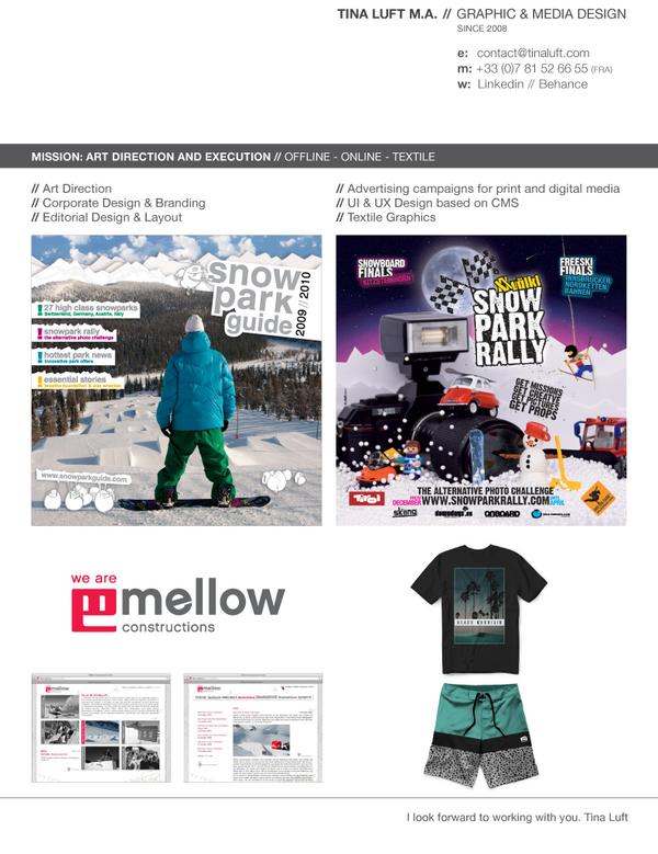 Graphic Design: Offline, Online, Textile