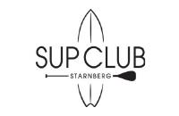SUP Club Starnberg