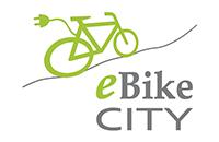 e_Bike-CITY