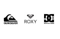 Quiksilver, Roxy, DC - Handelsagentur Beesch