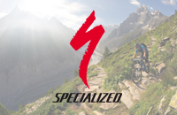 Specialized Germany