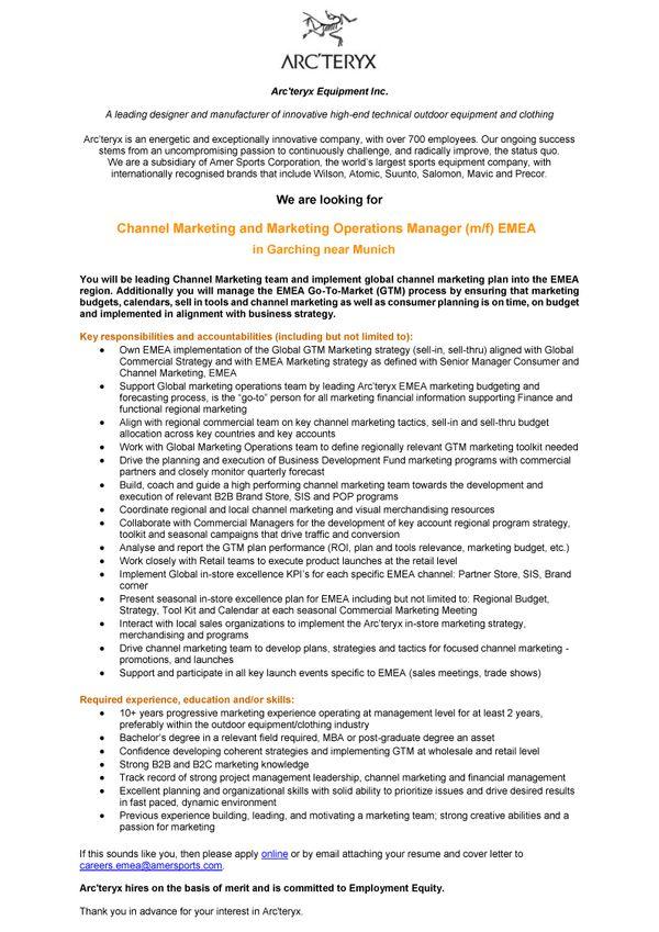 Rics contract sum analysis essay