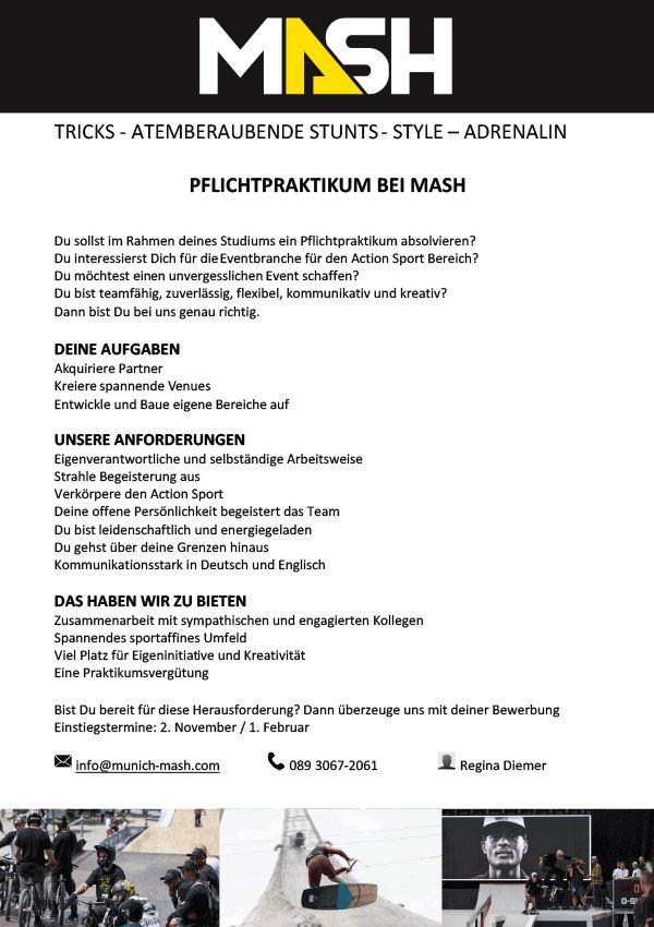 Marketing Fur Selbstandige (German Edition)
