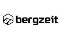 Bergzeit GmbH