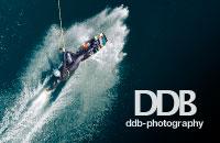 photography, image editing, print