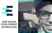 Web, UX/UI, Conversion Optimization