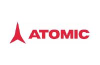 Atomic Austria