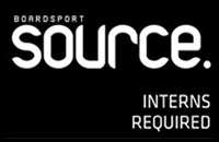 Boardsportsource