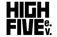 HIGH FIVE e.V.