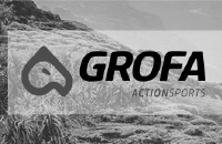 GROFA Actionsports