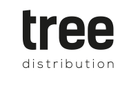 tree distribution GmbH