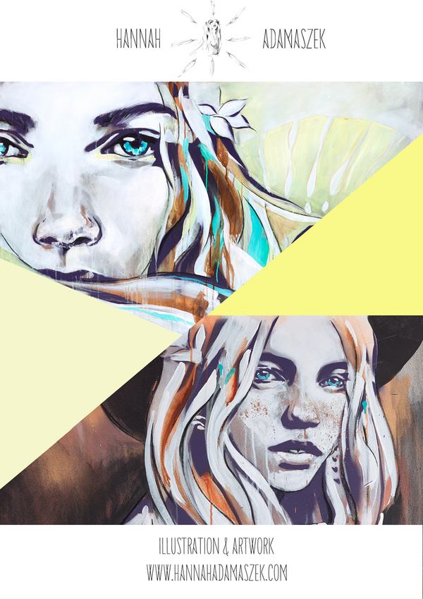 Drawing, Painting, Pencil, Street Art