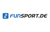 FUNSPORT.DE