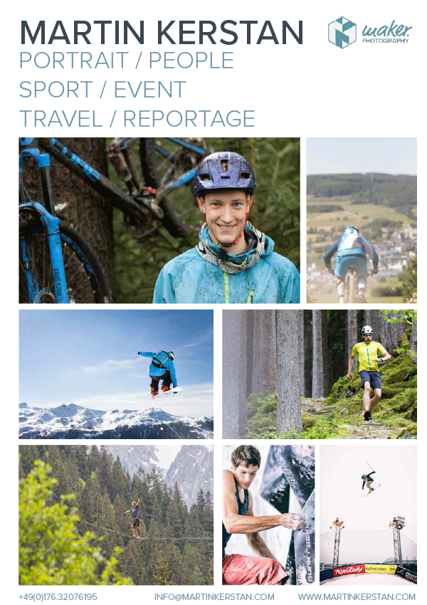 action sport, people, reportage