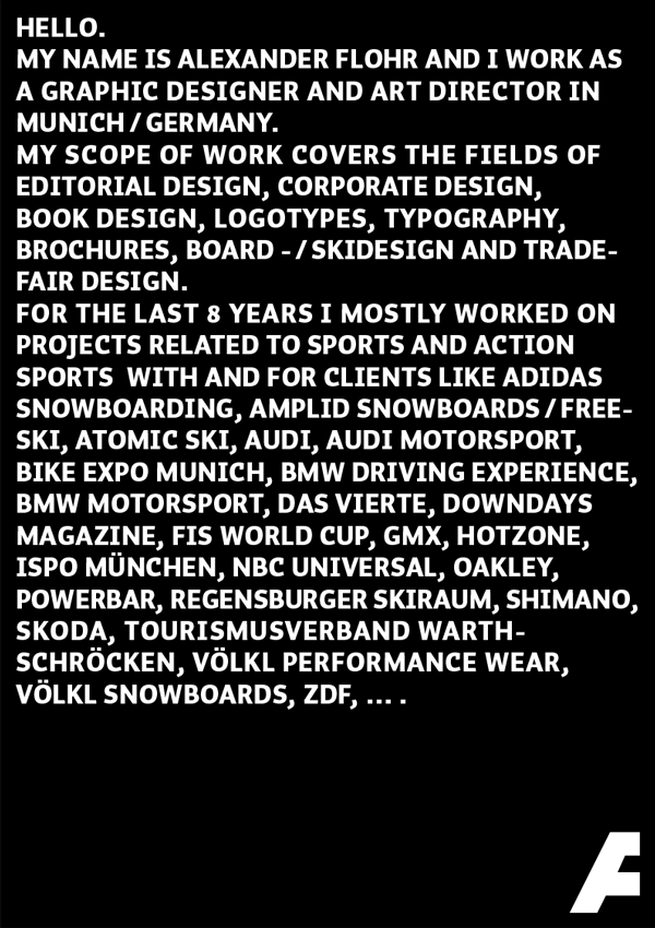 Magazines, Books, Printed Matter, CI,...