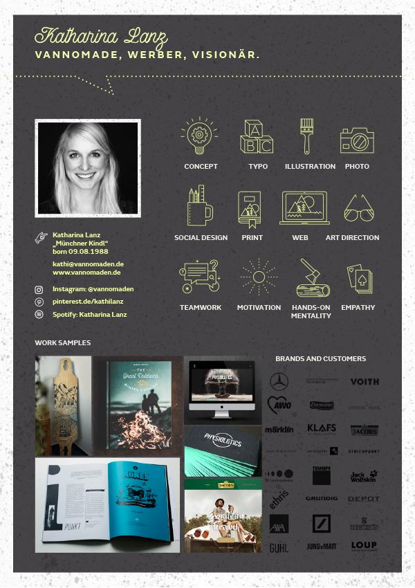 Design, Advertising, Illustration, Ideas