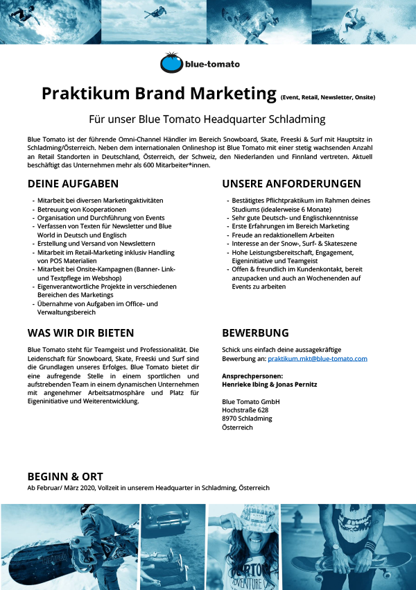 Praktikum Brand Marketing