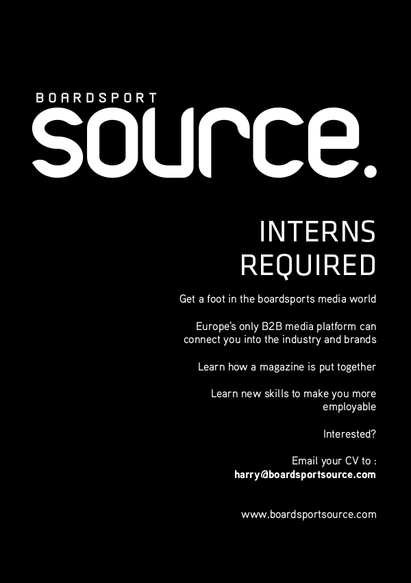 DIGITAL CONTENT INTERN